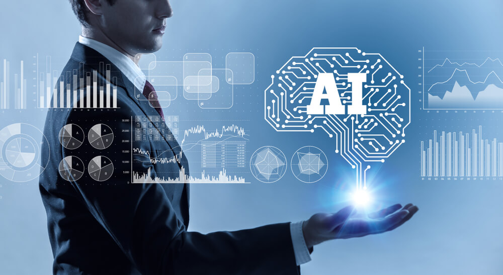 artificial intelligence consulting companies Pittsburgh