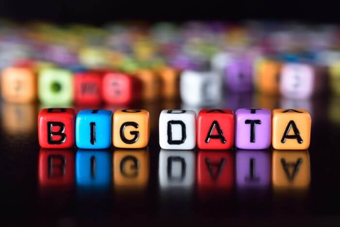 Revamp Business Operations with Big Data Consulting Services in Pittsburgh