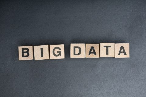 How Big Data is Playing an Important Role in Disease Prevention?