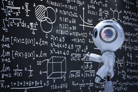 use of ai in remote education