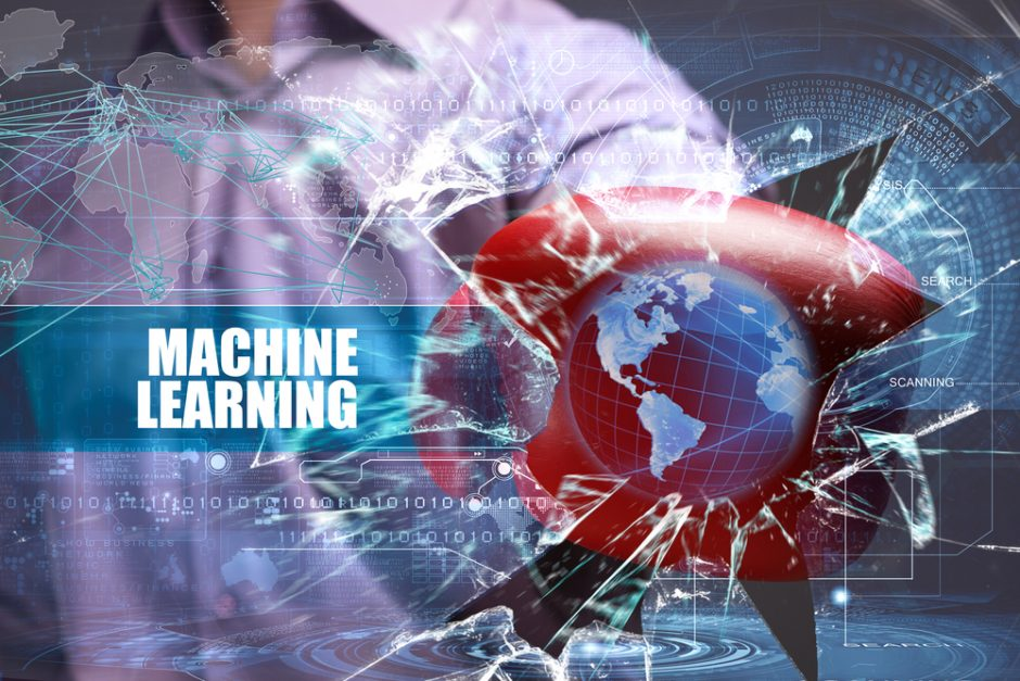 How to Implement Machine Learning in Marketing?