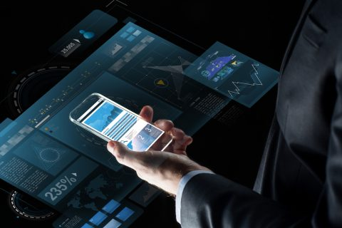 5 best data virtualization tools for 2021