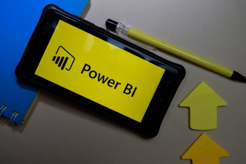 5 benefits of using power bi services