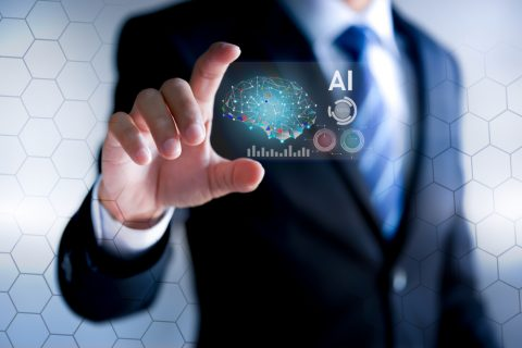 Five Ways AI for Small Businesses is Helping to Increase Operational Efficiency
