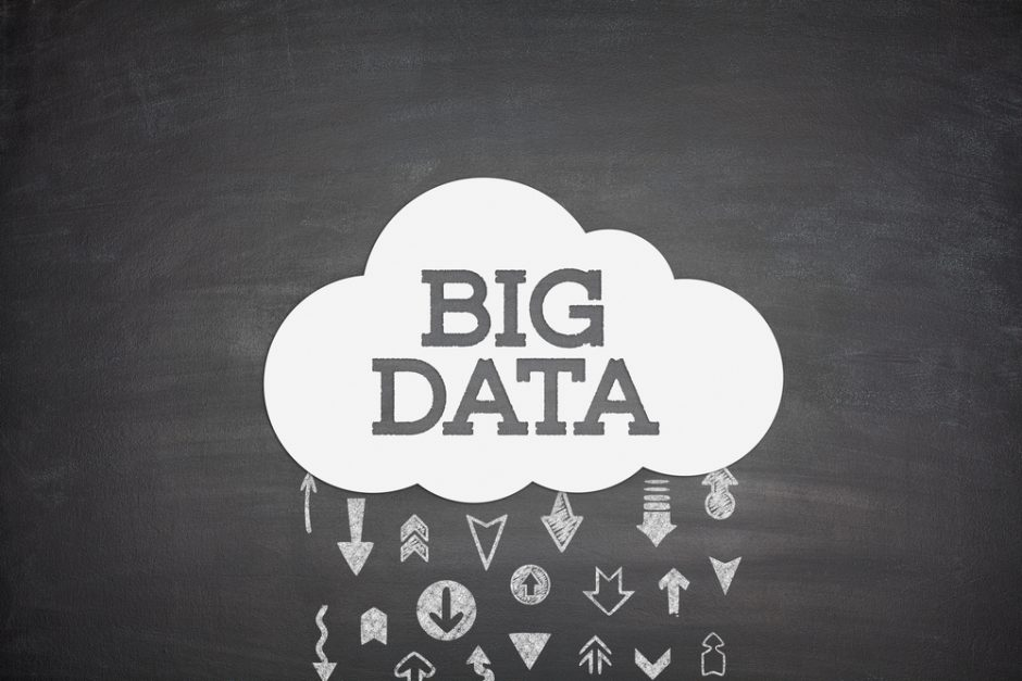 Five big data mistakes every company should avoid