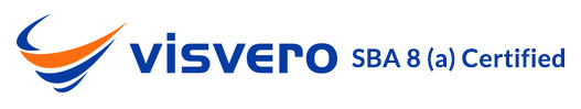 Visvero - Data, Analytics, RPA, Analytical Intelligence and Automation