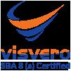 Visvero - Data, Analytics, RPA, Analytical Intelligence and Automation