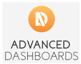advanced-dashboards